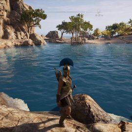 Il prossimo Assassin's Creed? Potrebbe essere ambientato a Roma!