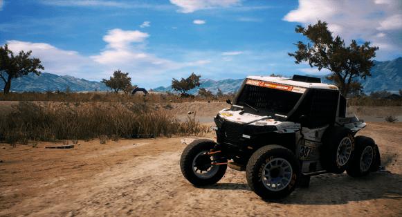 Dakar18_Ruta40_05