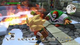 Dragon-Quest-Builders-2_2018_11-26-18_013