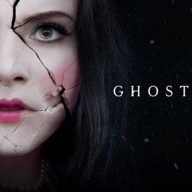 Ghostland – La casa delle bambole, il trailer ufficiale italiano