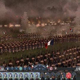 Total War – Annunciate le edizioni definitive di tre titoli!