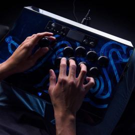 Razer Panthera Evo – Disponibile ora!