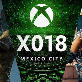 Novità in arrivo per il mondo Microsoft all'X018