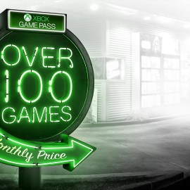 A breve si scoprirà la lineup di XBOX Game Pass di Marzo