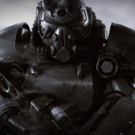 Fallout 76 – Arrivata la mega Patch 1.0.1.14