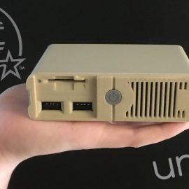 Arriva PC Classic con 30 titoli preinstallati, per i nostalgici del retrogaming!