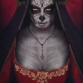 Penny Dreadful: City Of Angels – Showtime annuncia lo Spin-Off della serie originale, Penny Dreadful