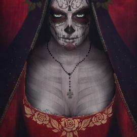 Penny Dreadful: City Of Angels – Showtime annuncia lo Spin-Off della serie originale, Penny Dreadful