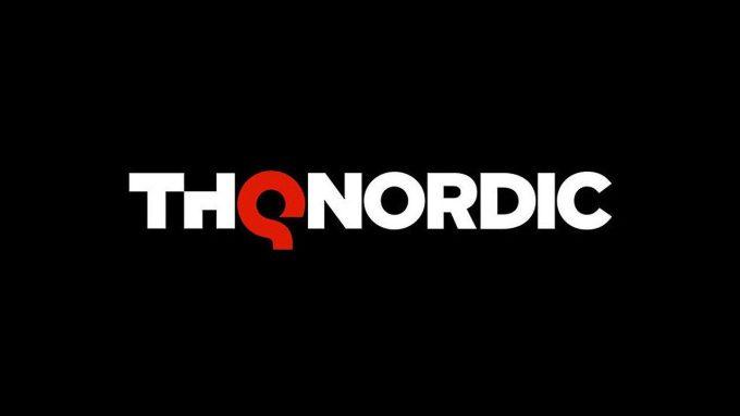 Dead Island 2 è ancora possibile secondo gli sviluppatori News Videogames