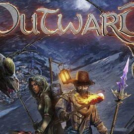 Outward – l'uscita del titolo è prevista per il 2019