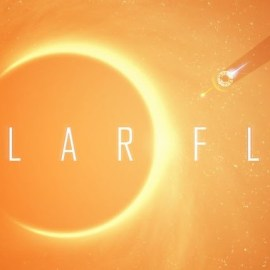 Solar Flux – Recensione – PC, Nintendo Switch