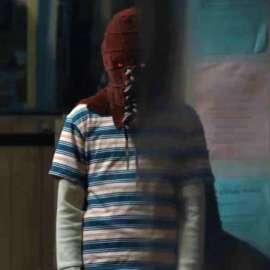 L'Angelo del Male – Brightburn, quando l'horror incontra i supereroi