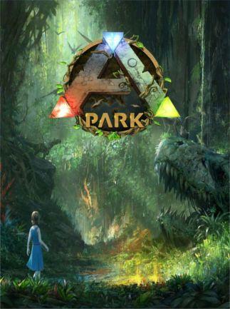 Ark Park – Recensione – PSVR, HTC Vive, Oculus Rift