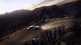 DiRT Rally 2_Subaru_Impreza_95_NZ