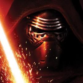 Lucasfilm potrebbe produrre un prequel su Kylo Ren con Adam Driver