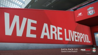 PES 2019 Anfield_1
