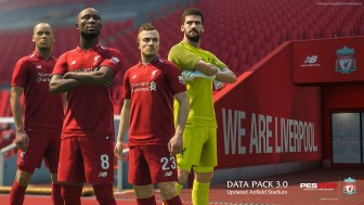 PES 2019 Anfield_4