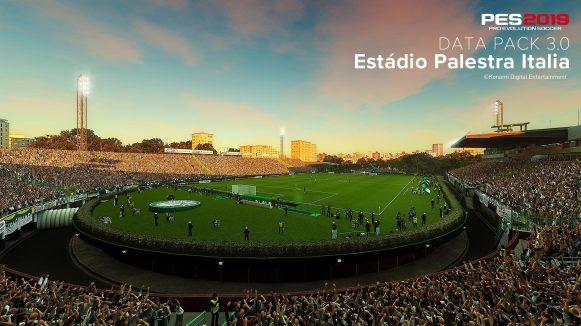 PES 2019 Estadio Palestra Italia_night_2