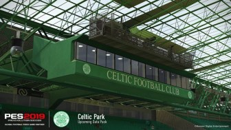 PES2019_DP_CELTIC_Celtic-Park_03-1024x576