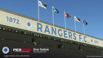 PES2019_DP_GLASGOW-RANGERS_Ibrox-Stadium_01-1024x576