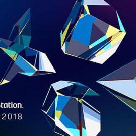PlayStation Awards 2018 – I vincitori