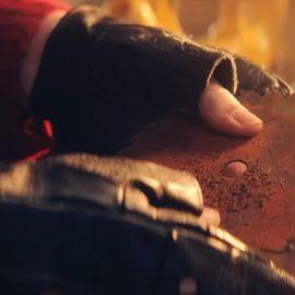 Il nuovo Far Cry verrà presentato ai The Game Awards