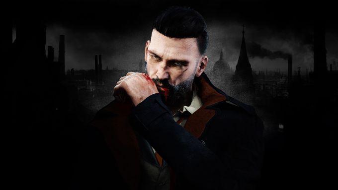 Deals With Gold - Tra le offerte della settimana, The Escapist e Vampyr Offerte Videogames