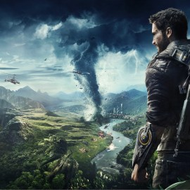 Just Cause 4 – Recensione – PS4, XBOX ONE, PC