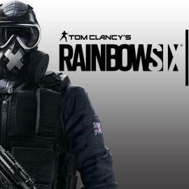 Rainbow Six Siege confermato per la nuova XBOX e PS5