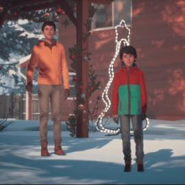 Life is Strange 2 – Disponibile l'Accolade Trailer dell'Episodio 1