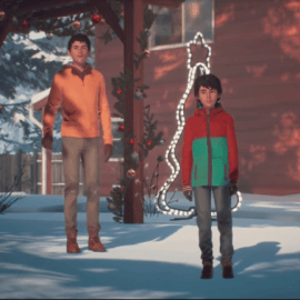 Life is Strange 2 – Disponibile l'Accolade Trailer dell'Episodio 1
