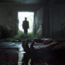 "Un attore di The Last Of Us 2 descrive il gioco: ""Esaltante, ispiratore, cambia-vita"""