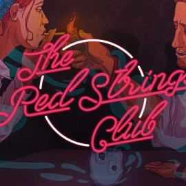 The Red Strings Club – Recensione – PC Windows, Linux, Mac OS