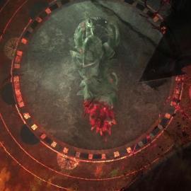 Dragon Age 4 – Il teaser trailer tanto amato…