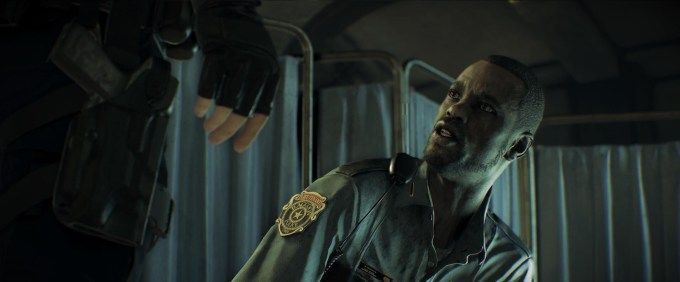 Resident Evil 2 Remake - Breve analisi della demo Speciali Videogames