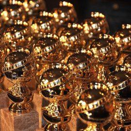 Golden Globes 2019 – Tutto quello che c'è da sapere