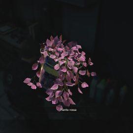 Resident Evil 2 Remake – Guida alle combinazioni delle Erbe Curative