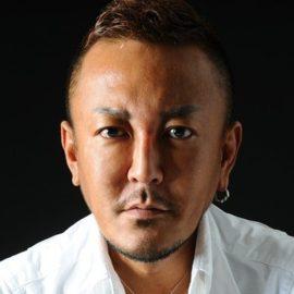 Toshihiro Nagoshi – Riflessioni sui suoi 30 anni di carriera in SEGA