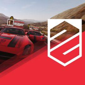 DriveClub – Il titolo di corse PS4 più giocato con 10,5 milioni di giocatori stimati