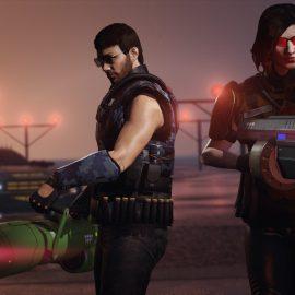 GTA Online – Nuovi sconti e bonus