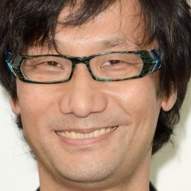 Hideo Kojima – Death Stranding non uscirà nel 2019!?