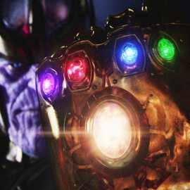 Avengers 4: Endgame – Dal cast possibili indizi sulla trama