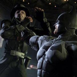 Saldi Flash! Fino al 75% di sconto sul PS Store