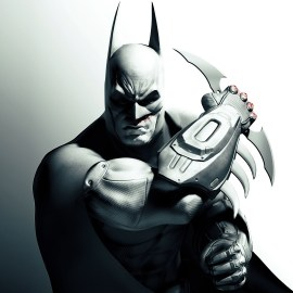 Batman – Nuovi indizi sul titolo targato Warner Bros Montreal
