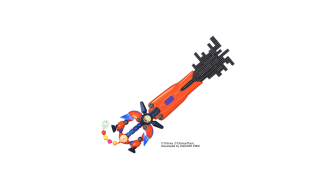 KH3_Keyblade_Images_Big_Hero_6_1547117964
