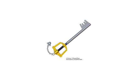 KH3_Keyblade_Images_kingdom_key_1547117967