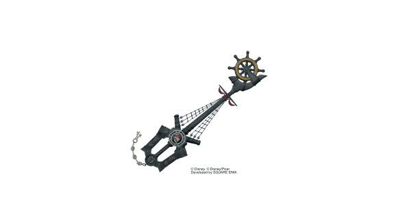 KH3_Keyblade_Images_pirates_of_the_caribbean_1547117968