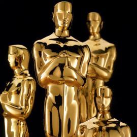 Oscar 2019 – Ecco tutte le nomination della notte degli Oscar!