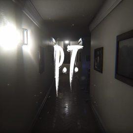 P.T. – il celebre horror targato Konami torna con una demo!