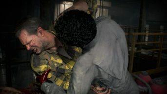 Resident-Evil-2-Ghost-Survivors-1